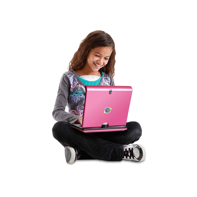 Kids WordPress Classes